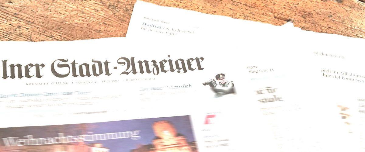 Slider_News