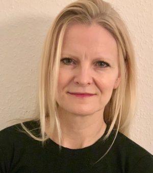dr kop weiershausen 2020